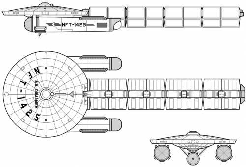 Osmanieh (NFT-1425)