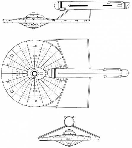 Larson (NCC-4300)