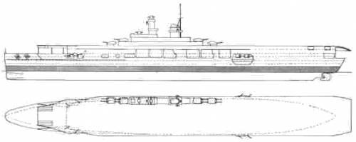DKM Graf Zeppelin