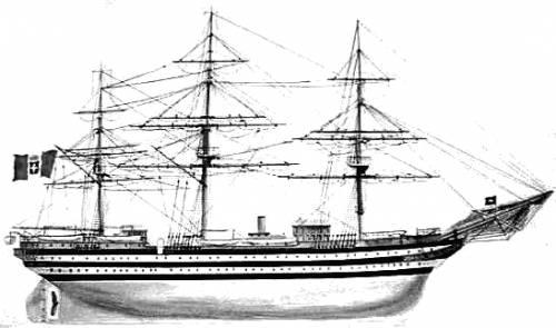 RN Colombo