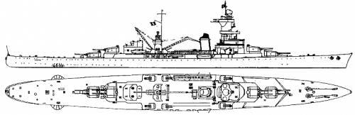 MNF Algerie (1942)