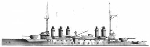 MNF Danton (1908)