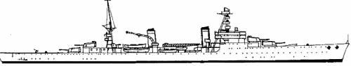 MNF Dupleix (1937)