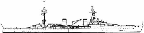 MNF Duquesne (1940)
