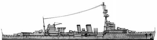 HMS Diomede (1940)