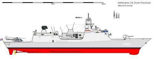Blueprints > Ships > Ships