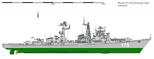 R DDG 0061E Kashin Provornyy