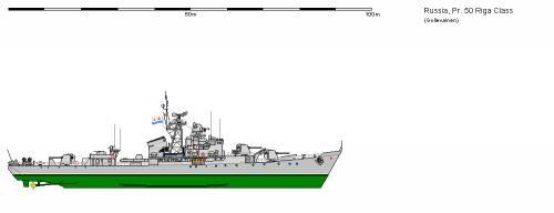 R FS 0050 Riga