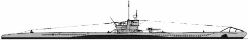 DKM U-101 (1940)