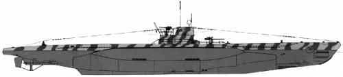 DKM U-82 (1942)