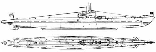 USSR C-7