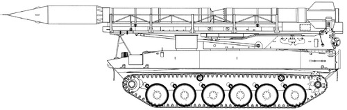 2P16 TEL 2K6 Luna Frog-3 3R9