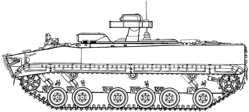 9P162 Kornet