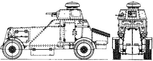 BA-27