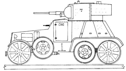 BA-6ZD