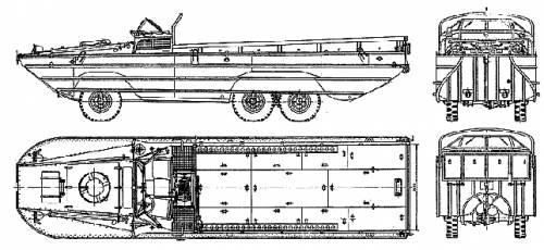 BAV-485A