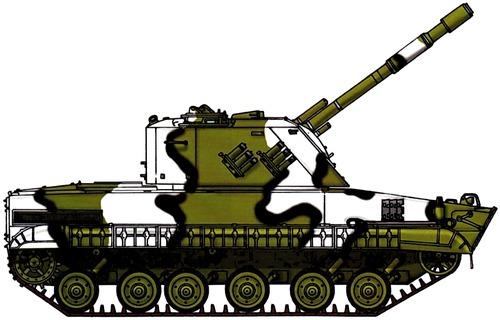 BMP PKT