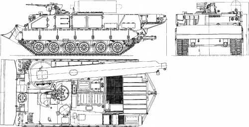 BREM-84