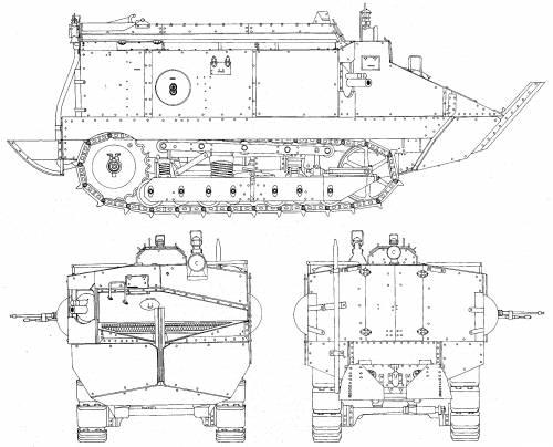 CA-1 Schneider