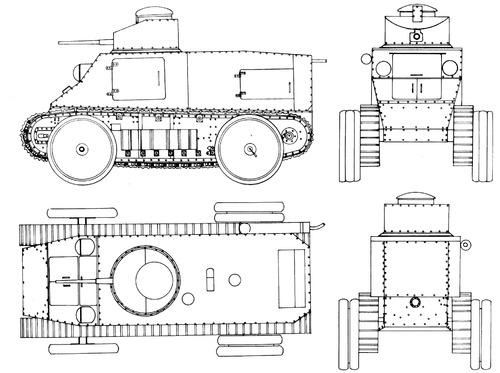 CKD KH-50