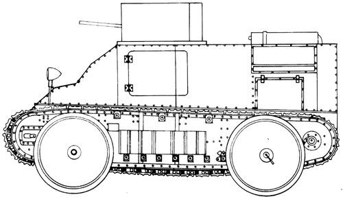 CKD KH-60