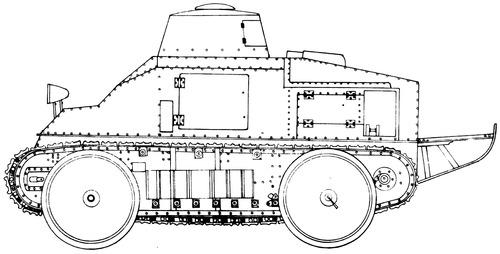 CKD KH-70