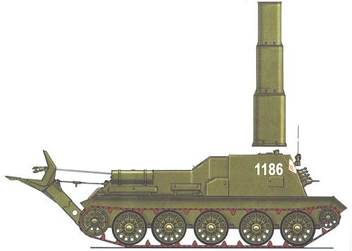CV-34
