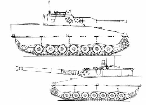 CV-90