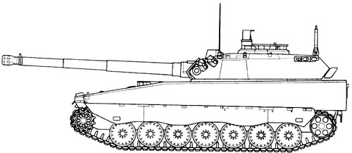 CV 90105