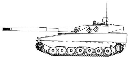 CV 90120