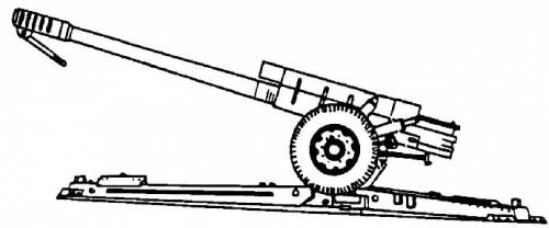 D-30 2A18M 122mm