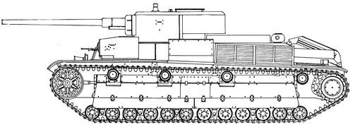 F-39 85mm