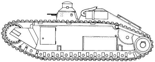 FCM-21