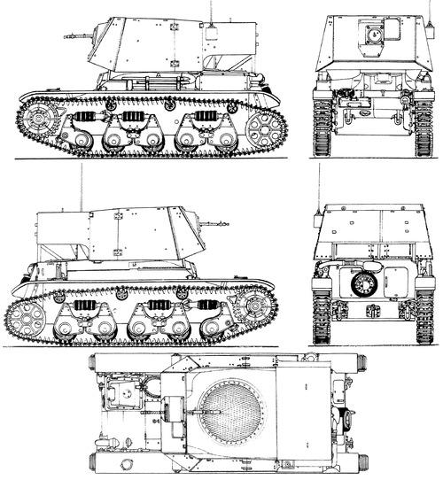 Fgst Pz.Kpfw.35R 731(f)