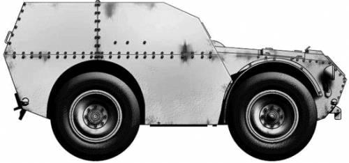 Fiat SPA AS.37