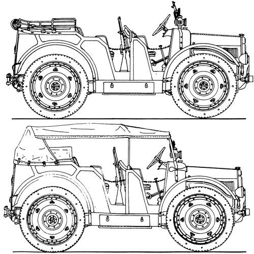 Fiat Spa TL.37