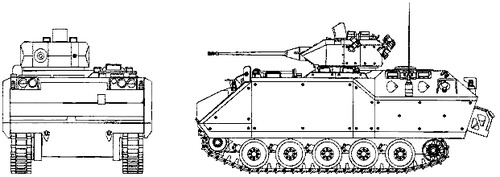 FNSS ACV-15