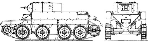 HBT-5