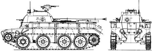 KBT-7