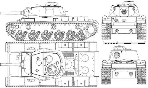 KV-35