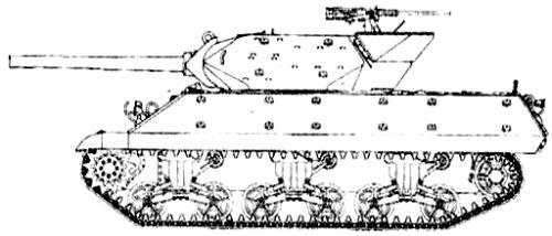 M10 Achilles TD