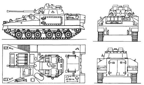 MCV-80