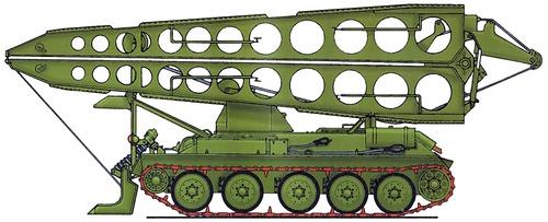 MT-34
