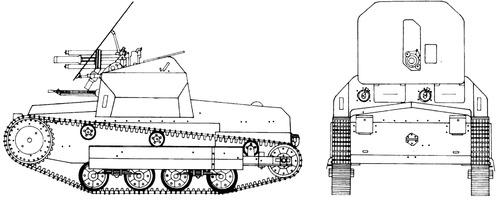 MU-4 BA-1