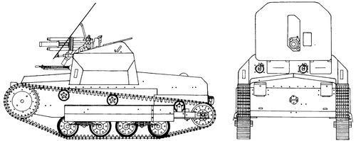 MU-4-I BA-1