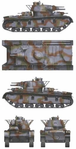 Neubau Fahrzeug Rheinmetall Barrel