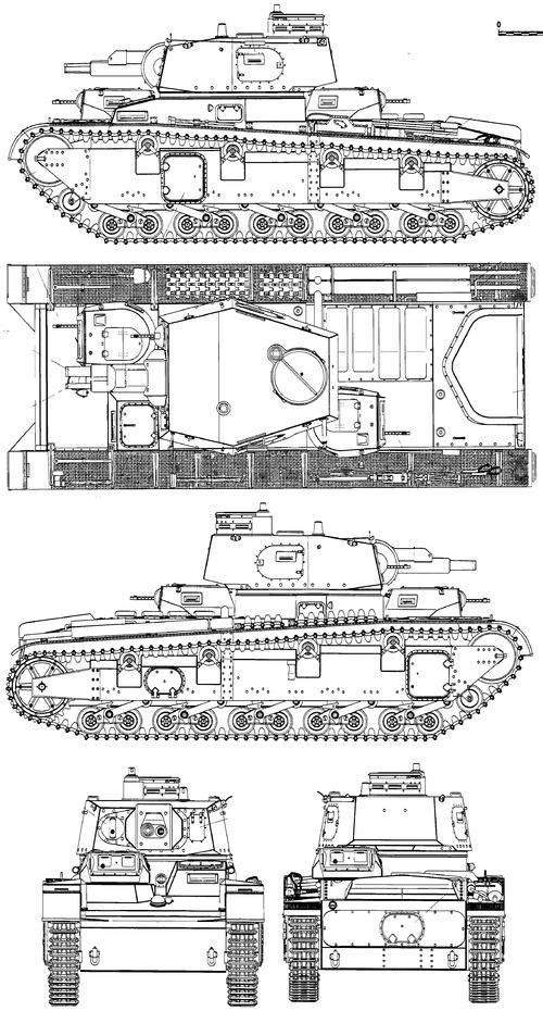 Neubaufahrzeug Rheinmatall Turret