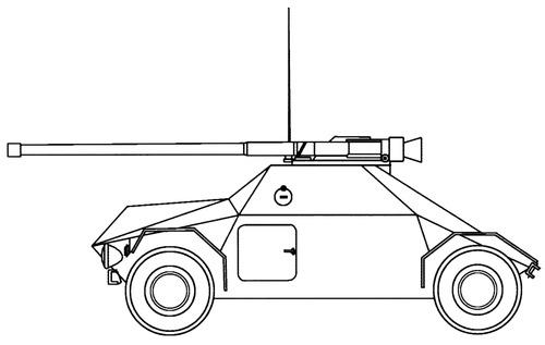 OA-82