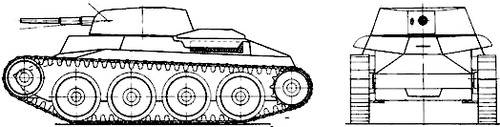 Object 116 No.185