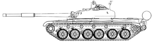 Object 219 Sp.2